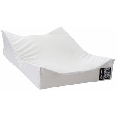 dimensions matelas a langer la redoute. Black Bedroom Furniture Sets. Home Design Ideas