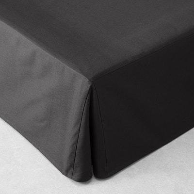 tour de lit ampm la redoute. Black Bedroom Furniture Sets. Home Design Ideas