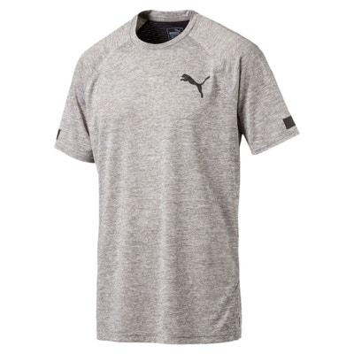 551740ddac T-Shirt Active Training Bonded Tech pour homme T-Shirt Active Training  Bonded Tech. PUMA