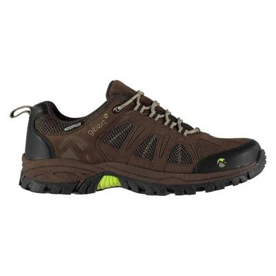 Chaussures de randonnée imperméables GELERT