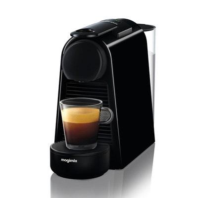 Machine à café Nespresso Essenza mini 11368 Machine à café Nespresso Essenza mini 11368 MAGIMIX