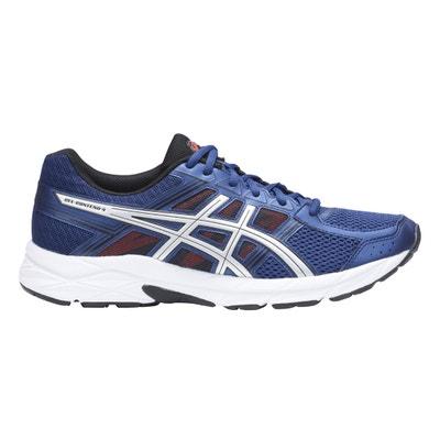 Running sneakers Gel Contend 4 Running sneakers Gel Contend 4 ASICS