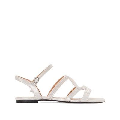 Sandales Pepe ESPRIT
