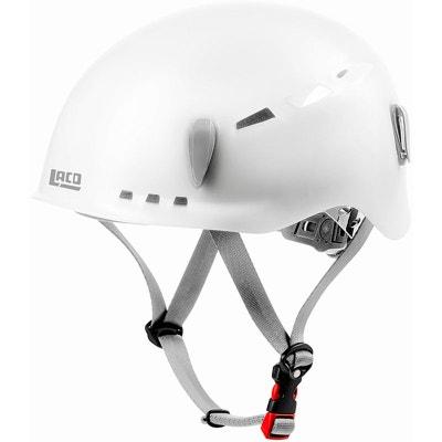 Protector 2.0 - Casque - blanc Protector 2.0 - Casque - blanc LACD