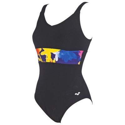 Swimsuit Swimsuit ARENA