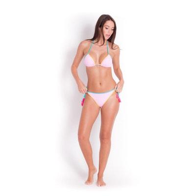 Haut de Bikini BANANA MOON Teens BANANA MOON TEENS