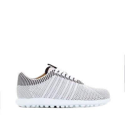 Chaussures femme pas cher - La Redoute Outlet Camper en solde   La ... 4f22141cd703