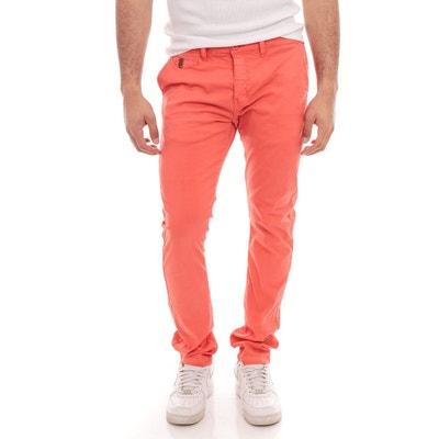 Pantalon Chino Colsh RITCHIE
