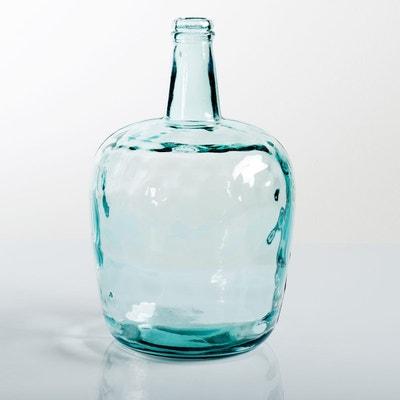 Vases dame-jeanne en verre, Izolia Vases dame-jeanne en verre, Izolia La Redoute Interieurs