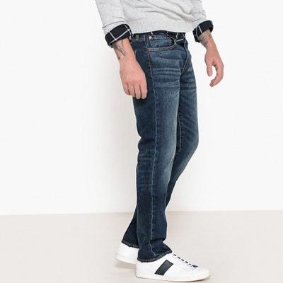 Slim-Fit-Jeans 511™ Slim-Fit-Jeans 511™ LEVI'S