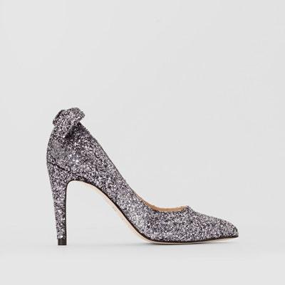 Zapatos de tacón brillantes ALEEN BIS Zapatos de tacón brillantes ALEEN BIS JONAK