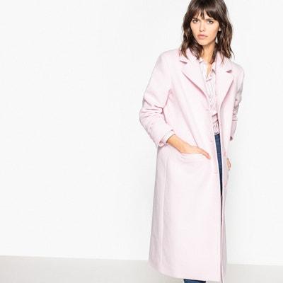 Пальто La Redoute Collections