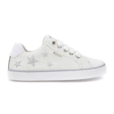 26e736584facb Chaussures pas cher - La Redoute Outlet Geox en solde   La Redoute
