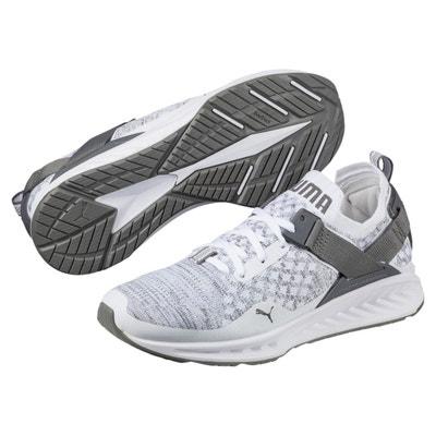 Solde Redoute Chaussures Fitness En Puma De La wzY6IYfq
