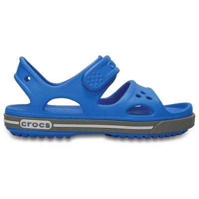 Sandales Crocband II CROCS
