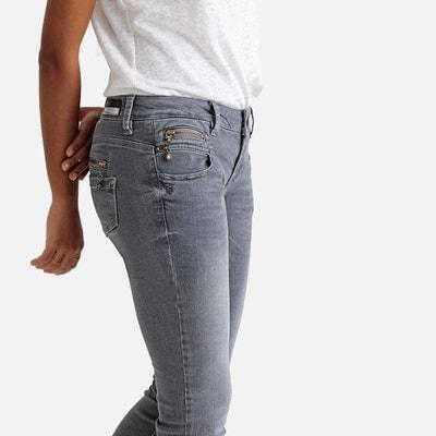 2eb1b07253b84 La Redoute Outlet   vêtement pas cher - Les Aubaines Freeman t ...