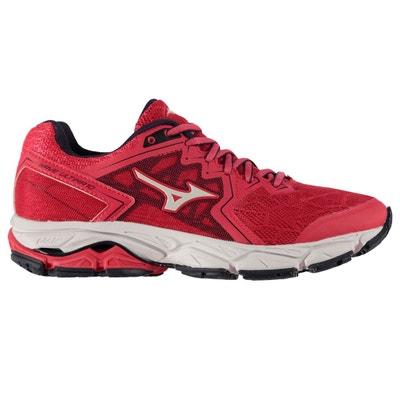 Redoute La Chaussures Running Accessoires 10 page Vêtements 4qwffY