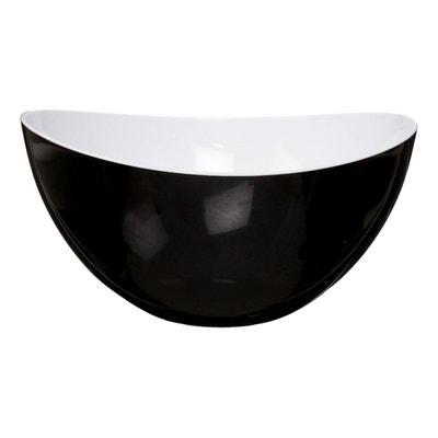 saladier plastique en solde la redoute. Black Bedroom Furniture Sets. Home Design Ideas