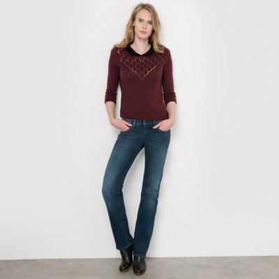 Regular-Jeans KAPORAL 5