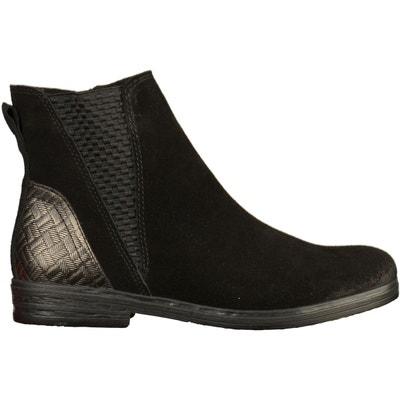 80c106ac450f6 Chaussures femme Marco tozzi en solde   La Redoute
