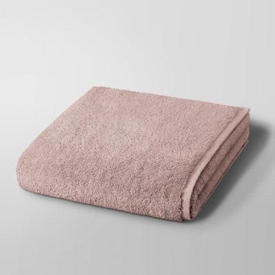 Gilbear Pure Cotton Bath Sheet AM.PM.