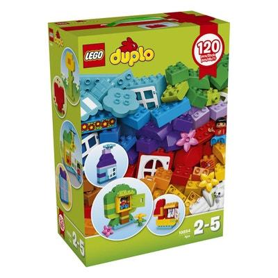 Ensemble de 120 briques 10854 Ensemble de 120 briques 10854 LEGO