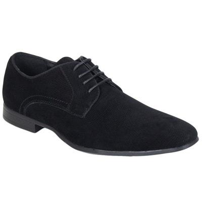 Chaussures 13s011-511b  noir Kebello  La Redoute