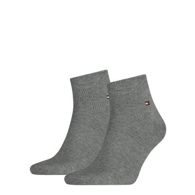 2er-Pack Socken TOMMY HILFIGER