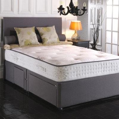 Windsor 1000 Mattress Vogue beds