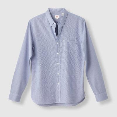 Hemd, slim model LEVI'S