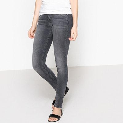 Skinny-Jeans NORA Skinny-Jeans NORA TOMMY JEANS