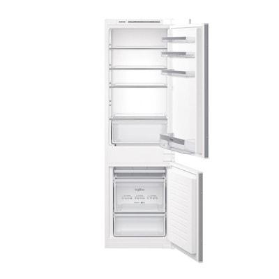 Réfrigérateur combiné encastrable KI86VVS30 Réfrigérateur combiné encastrable KI86VVS30 SIEMENS