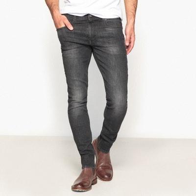 Jeans stretch corte skinny Nelson PETROL INDUSTRIES