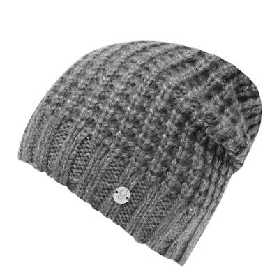 Chapeau de ski bonnet Chapeau de ski bonnet SPYDER