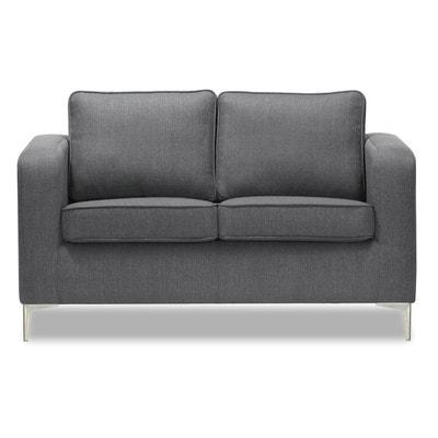 Canapé design 2 places HARRY MILIBOO