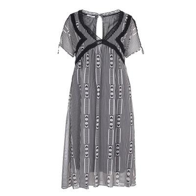 Dress Dress MAT FASHION