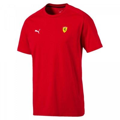 En Ferrari Homme La Solde Redoute C56xq5w