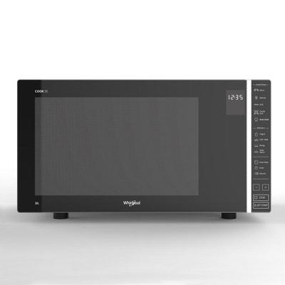 Micro-ondes grill MWP303SB Micro-ondes grill MWP303SB WHIRLPOOL