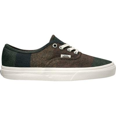 Sneakers AUTHENTIC VANS
