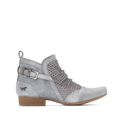 Chaussures Pas Cherpage Soldes 13La Redoute VqMUzLpGS