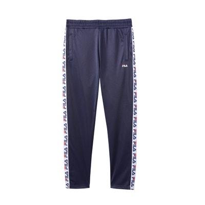Pantalón de deporte Pantalón de deporte FILA