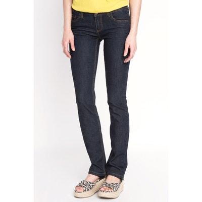 Jeans  regular BONOBO