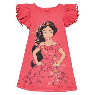Kleid, 4-10 Jahre Kleid, 4-10 Jahre ABENDERADO
