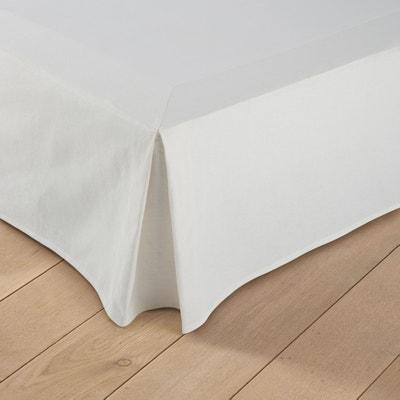Coprirete in lino/cotone TAÏMA Coprirete in lino/cotone TAÏMA La Redoute Interieurs