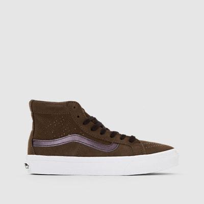 Hohe Sneakers SK8 HI VANS