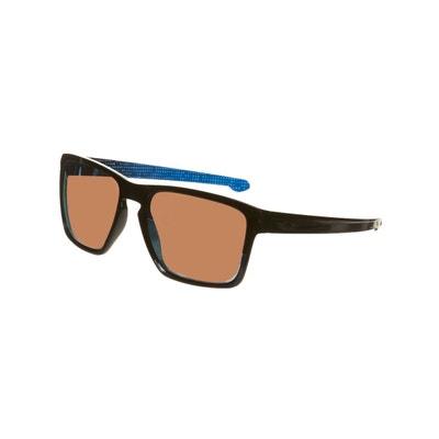 e87cadbad57e10 lunettes de soleil polarisées pour Femme Sliver XL OAKLEY