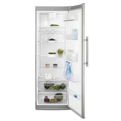 Réfrigérateur 1 porte ERF4113AOX Réfrigérateur 1 porte ERF4113AOX ELECTROLUX