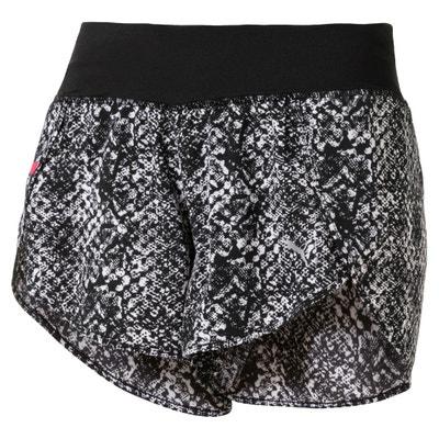 Shorts, bedruckt Shorts, bedruckt PUMA