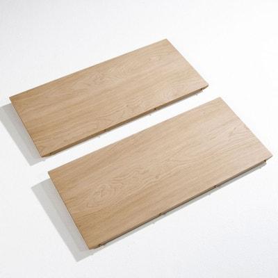 Allonge pour table extensible Buondi (x2) Allonge pour table extensible Buondi (x2) AM.PM
