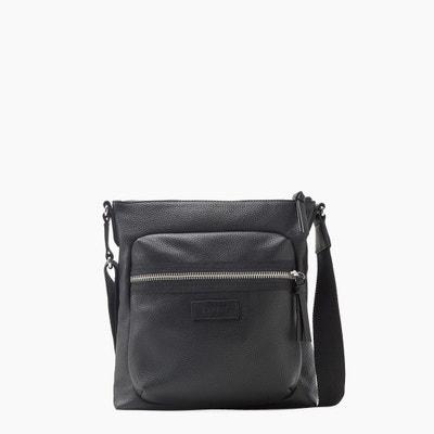 Cross-Body Bag ESPRIT